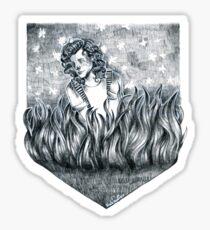 Souls Sticker
