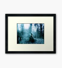 Image of Enchantment Framed Print