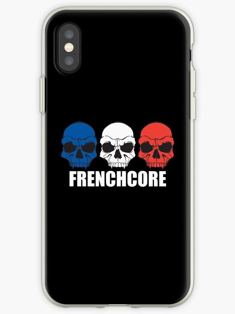 hülle iphone 7 schädel