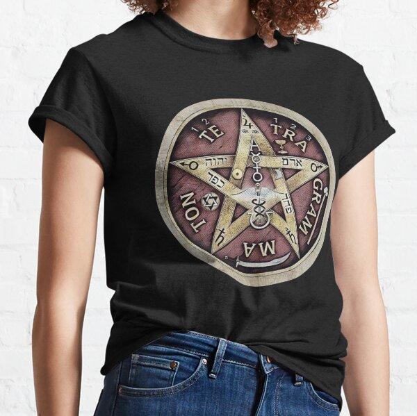 Tetragrammaton Classic T-Shirt