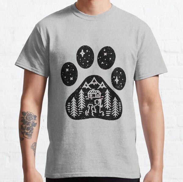 Angeln Classic T-Shirt