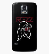 Funda/vinilo para Samsung Galaxy Rezz