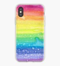 I Believe in Magic iPhone Case