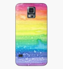 I Believe in Magic Case/Skin for Samsung Galaxy