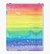 I Believe in Magic iPad Case/Skin