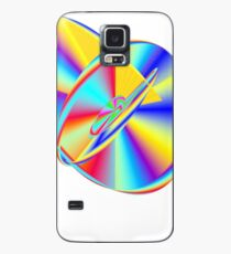 Gyroscope High-quality unique cases & covers for Samsung