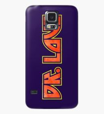 Calling Doctor Love Case/Skin for Samsung Galaxy