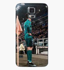 Cristiano Ronaldo Case/Skin for Samsung Galaxy