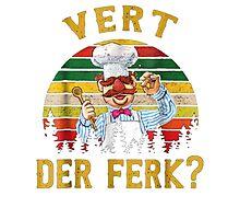 2e1090630 Sous Sunset Chef Swedish Vert Der Ferk