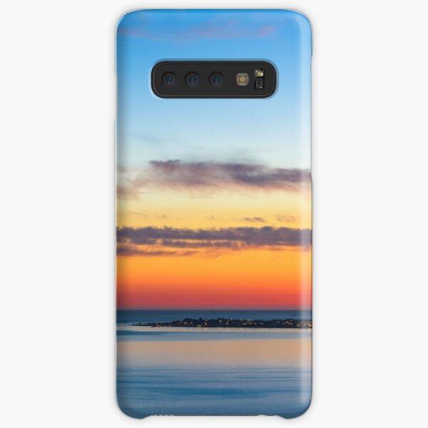 ÅLESUND 03 Samsung Galaxy Snap Case