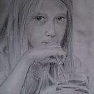 Drink by stepanka