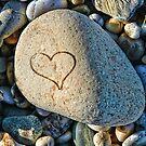 Love Rocks by Richard Horsfield