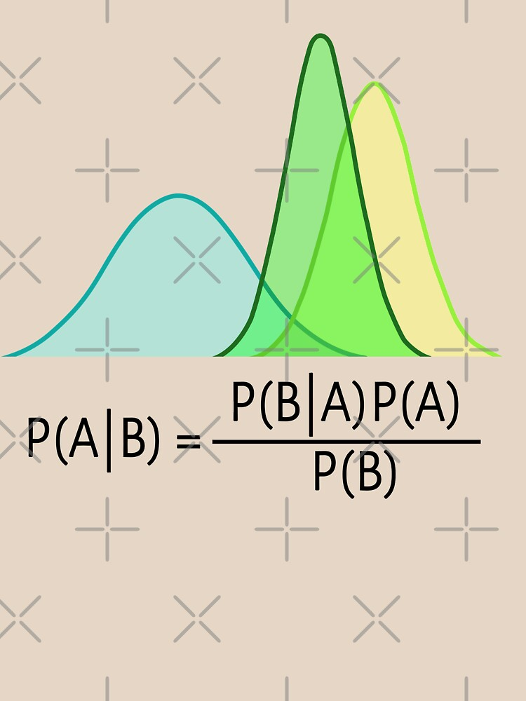 Bayesian by FunnyGrief