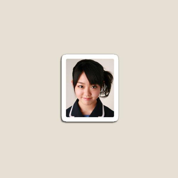 Produce 48 minegishi minami PRODUCE 48