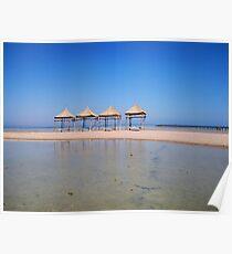 Sharm El Sheikh Egypt Poster