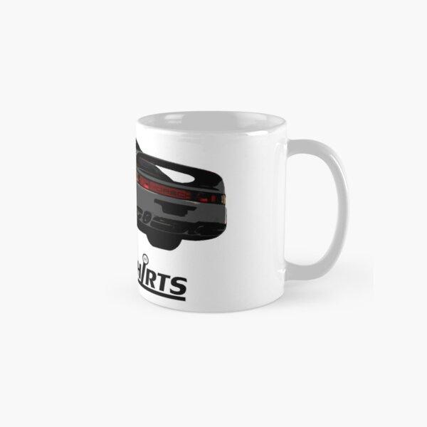 Beginning of a New Era - 959 Classic Mug