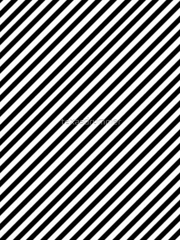 Stripes Pattern by texasdrummer