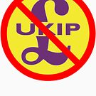NDVH UKIP by nikhorne