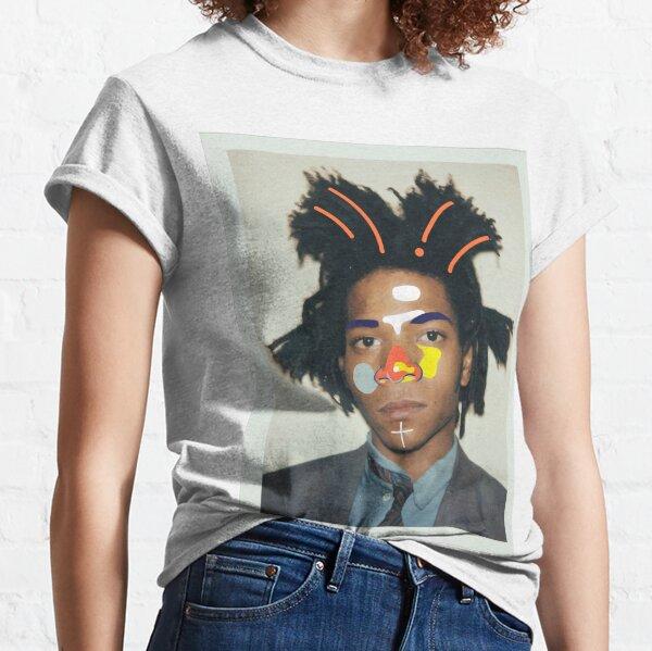 SAMO T-shirt classique