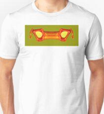 Pitcher T T-Shirt