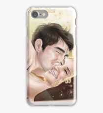 Pushing Daisies - Nolive - You are my Sunshine iPhone Case/Skin