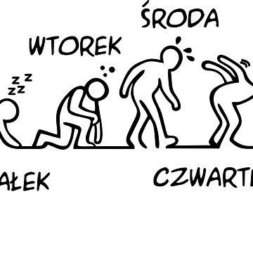 Beer-volution (pl) by twgcrazy