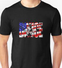 Bruce Slim Fit T-Shirt