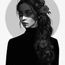 Alexia by Laura-Rubin