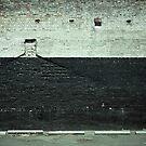 Imprint by BrainCandy