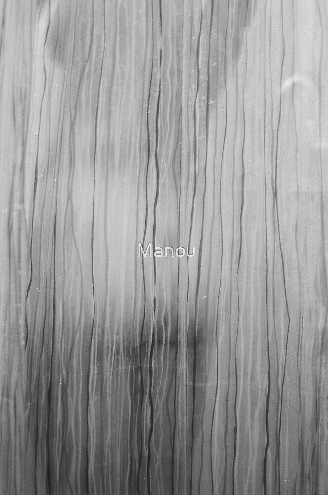 Douche 01 by Manou