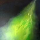 Green Energy 2 by artselaine