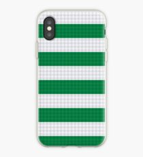 huge selection of 431d4 e5256 Celtic Fc iPhone cases & covers for XS/XS Max, XR, X, 8/8 Plus, 7/7 ...