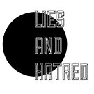 Lies and Hatred v1 by thelostsigil