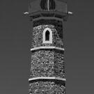 Lighthouse Mews by Paul Thompson