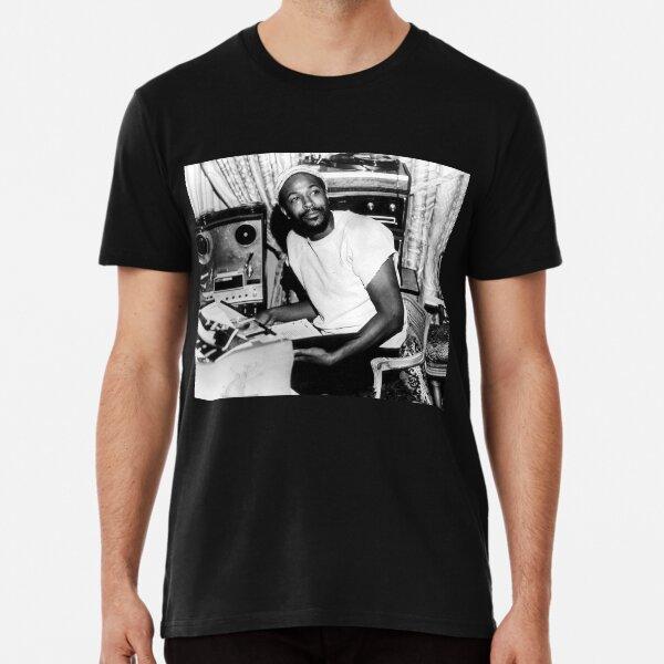 MARVIN Premium T-Shirt