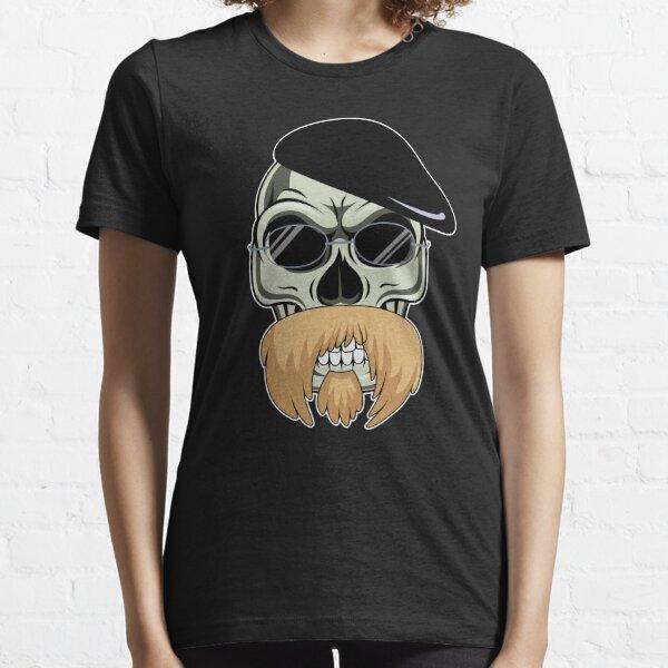 Sehen Essential T-Shirt