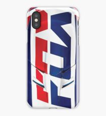 buy online 6adc0 81318 Fox Racing iPhone X Cases & Covers | Redbubble