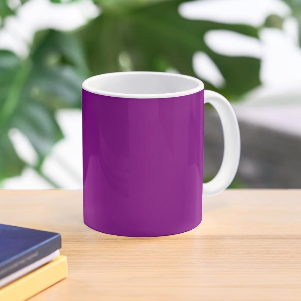 Melbourne Coffee Sucks mug Mug