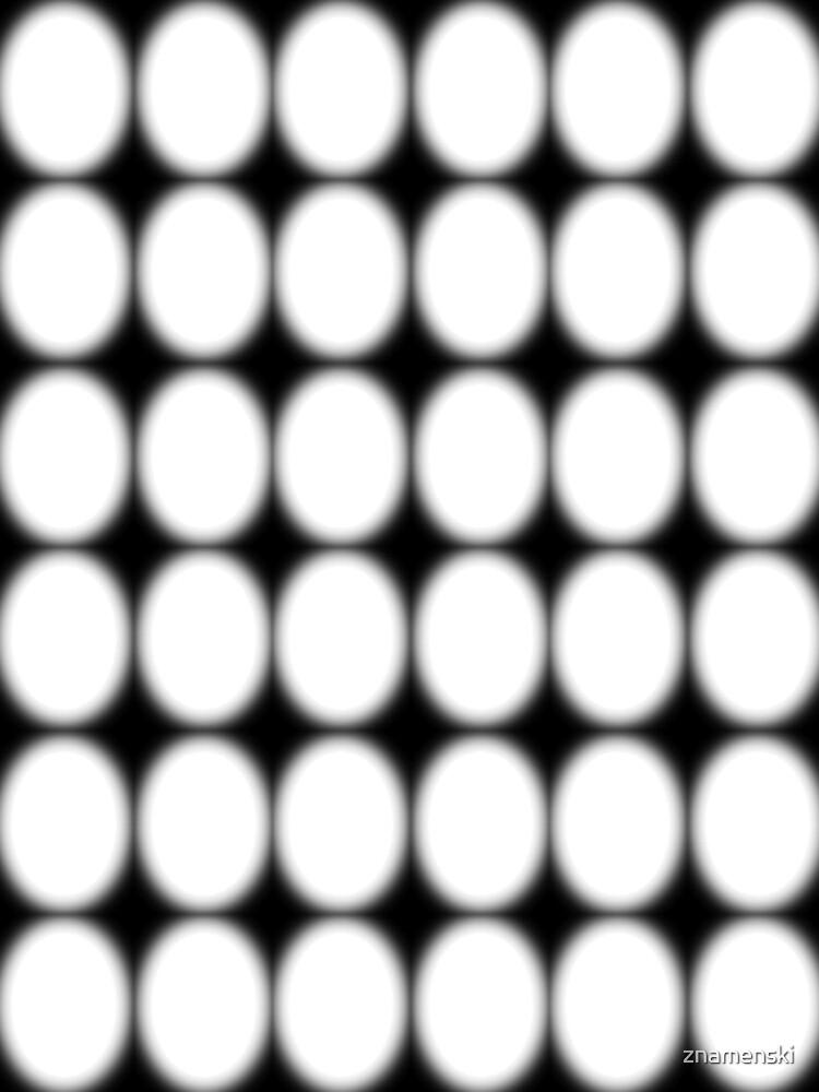 #abstract, #pattern, #design, #illusion, #art, #bright, #square, #shape by znamenski