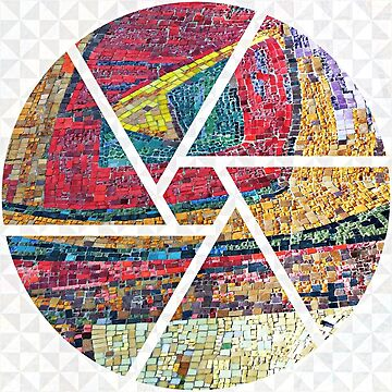 Tiles 2 by kllebou