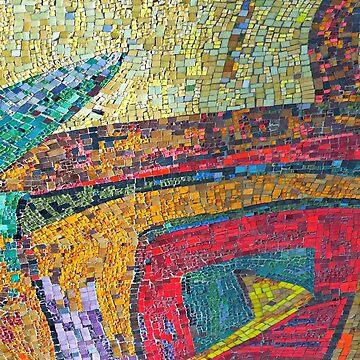 Tiles 3 by kllebou