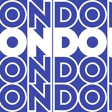 London, England by Lightfield