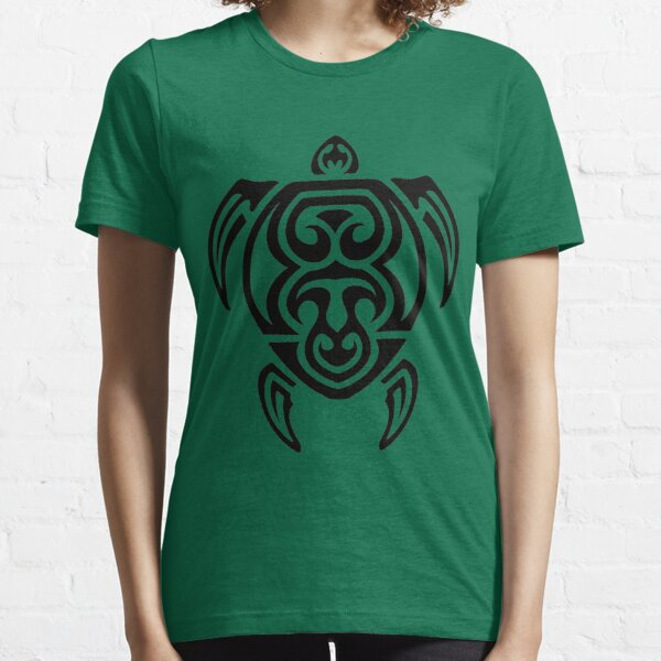 Honu Essential T-Shirt