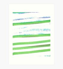 #design, #pattern, #abstract, #cotton, #paper, #square, #textile, #decoration Art Print