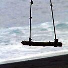 ~ kahena swing by Lisa Hildwine
