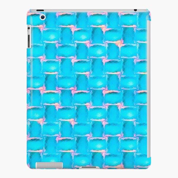iPad Retina/3/2 - Coque rigide