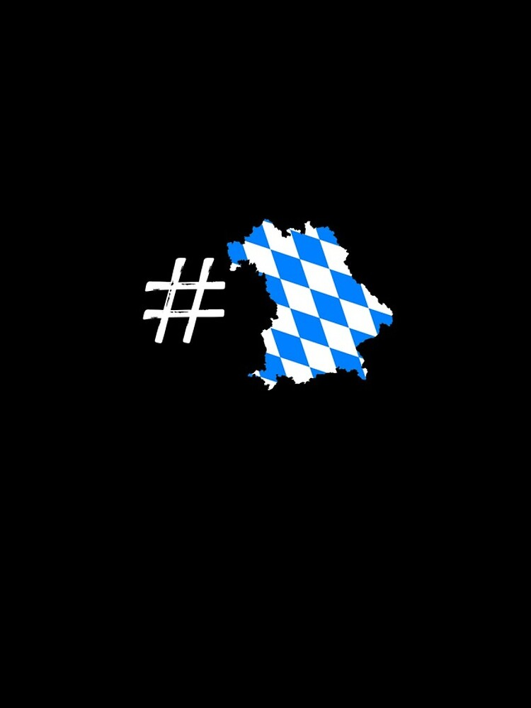Bayern von EduardBeck