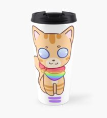 Stolz Kitty Thermobecher