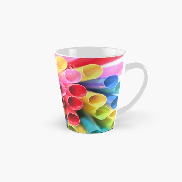 COLOR EXPLOSION Tall Mug