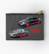 Renn Sport - GT3 RS (997.2)  Zipper Pouch